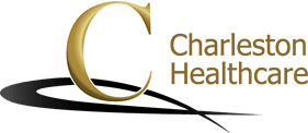Charleston Healthcare
